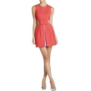 NWT BCBG MaxAzria Kathryn Dress